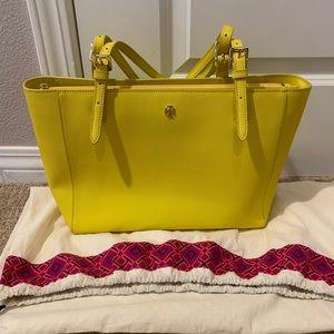 Tory Burch Shoulder Bag Handbag tote purse